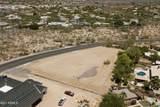 11681 Cochise Drive - Photo 10