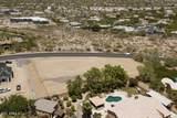 11681 Cochise Drive - Photo 11