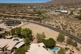 11681 Cochise Drive - Photo 12