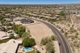 11681 Cochise Drive - Photo 13