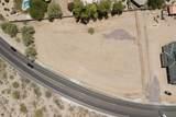 11681 Cochise Drive - Photo 14