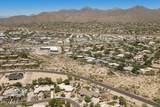 11681 Cochise Drive - Photo 15