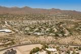 11681 Cochise Drive - Photo 16