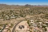 11681 Cochise Drive - Photo 17