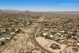 11681 Cochise Drive - Photo 18