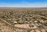 11681 Cochise Drive - Photo 19