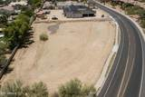 11681 Cochise Drive - Photo 2