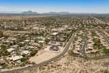 11681 Cochise Drive - Photo 20