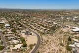 11681 Cochise Drive - Photo 21