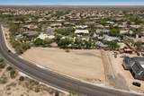 11681 Cochise Drive - Photo 3