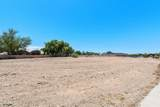 11681 Cochise Drive - Photo 4
