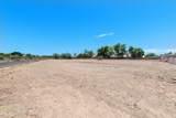 11681 Cochise Drive - Photo 5