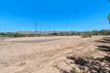 11681 Cochise Drive - Photo 6