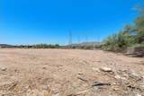 11681 Cochise Drive - Photo 7