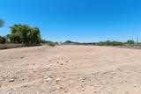 11681 Cochise Drive - Photo 8