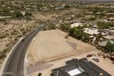 11681 Cochise Drive - Photo 9