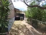 643 Sonora Street - Photo 20