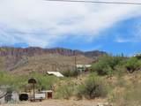 643 Sonora Street - Photo 21