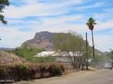 643 Sonora Street - Photo 22
