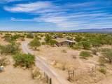 8081 Lane Ranch Road - Photo 34