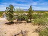 8081 Lane Ranch Road - Photo 38
