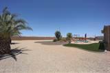 20740 Madre Del Oro Drive - Photo 35