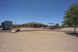 20740 Madre Del Oro Drive - Photo 39
