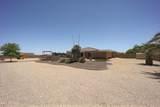 20740 Madre Del Oro Drive - Photo 41