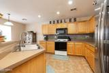 285 221ST Avenue - Photo 10