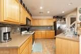 285 221ST Avenue - Photo 11
