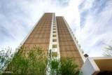 2323 Central Avenue - Photo 2