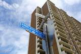 2323 Central Avenue - Photo 6