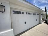 10810 Montecito Avenue - Photo 3