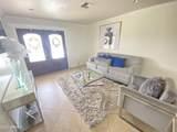 10810 Montecito Avenue - Photo 6