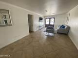10810 Montecito Avenue - Photo 7