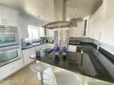 10810 Montecito Avenue - Photo 9