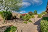 17646 Desert View Lane - Photo 28