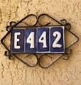 2601 Broadway Boulevard - Photo 9