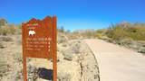 10344 Pine Valley Drive - Photo 35