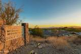 10344 Pine Valley Drive - Photo 37