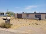 617 Santa Cruz Drive - Photo 3