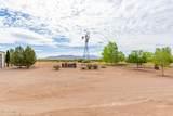 560 Circle B Road - Photo 9