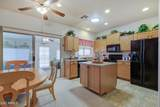 12931 Whitton Avenue - Photo 9