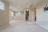 3885 Stiles Lane - Photo 16