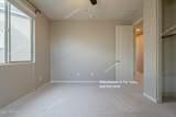 3885 Stiles Lane - Photo 20