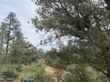 1733 Idylwild Road - Photo 14