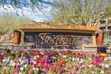 5350 Deer Valley Drive - Photo 29
