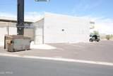 1701 Grand Avenue - Photo 2