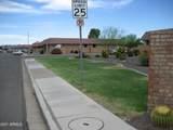 427 Pontiac Drive - Photo 29