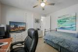 14936 Red Fox Road - Photo 10
